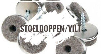 Stoeldoppen / Vilt