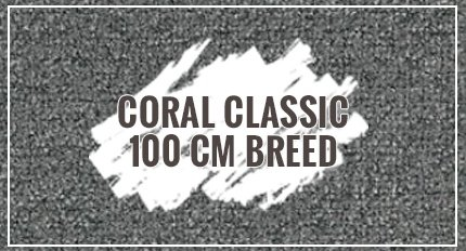 Coral Classic 100 cm breed