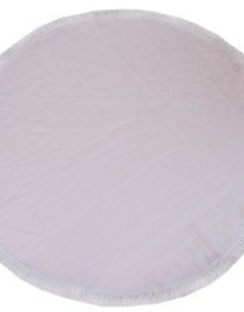 Hamam roundie Light pink
