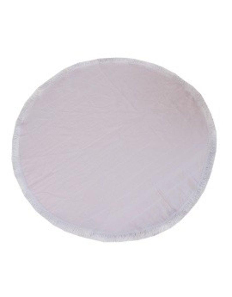 Hammam Roundie Light pink