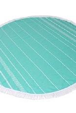 Hammam Roundie Mint