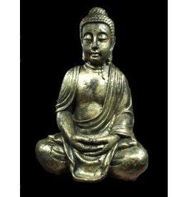 Buddha mediteren 60 cm