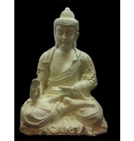 Boeddha hand groot 1,25 mrt
