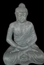 Super boeddha XXL