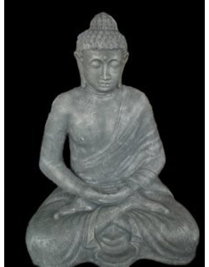 Damn Super Buddha XXL