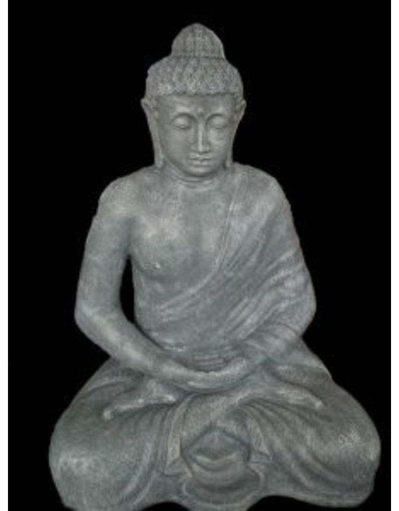 Super Buddha XXL