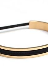 Love Ibiza Boy set bracelets