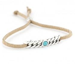 Love Ibiza Joy set bracelets