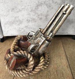 Damn Bottle rack gun 1 bottle
