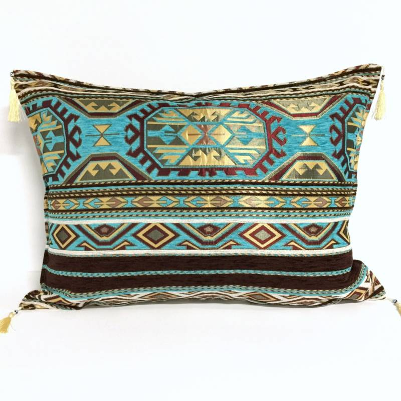 esperanza-deseo Maya pillow case / cushion cover ± 50x70cm