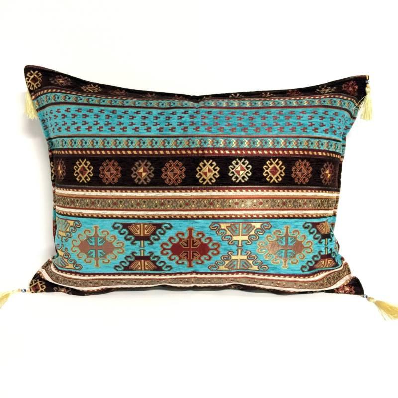 esperanza-deseo Peru pillow case / cushion cover ± 50x70cm