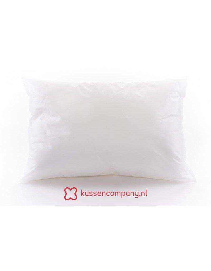 Damn Cushion cover 50 x 70