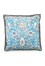 By-Boo Pillow turquoise