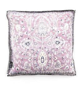 By-Boo Pillow Pink