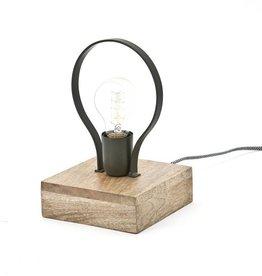 By-Boo Lamp( bureau )