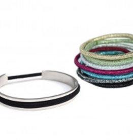 Love Ibiza Girl set bracelets