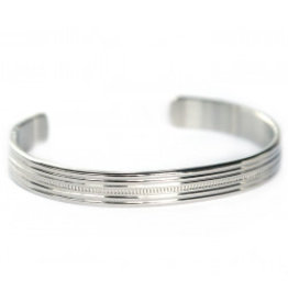 Love Ibiza Bracelet Joy silver