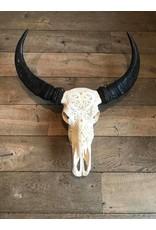 Damn Skull echt