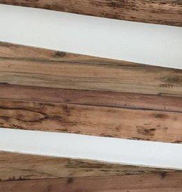 Damn Traptreden Wood from Bali