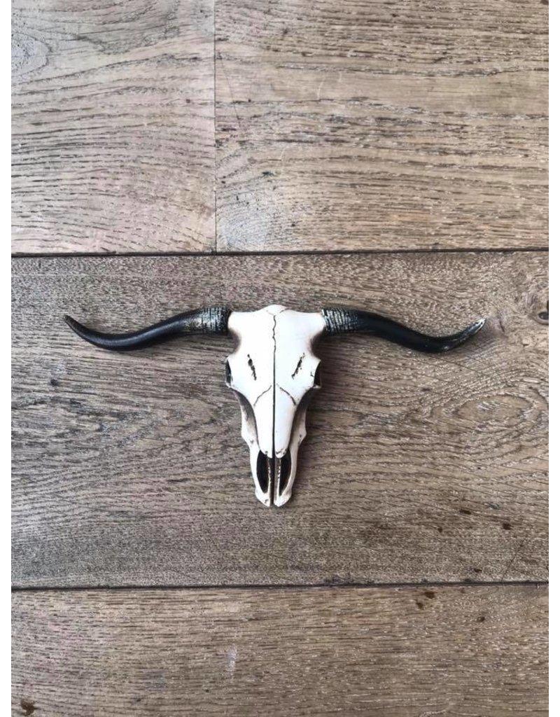 Damn Skull XSmall