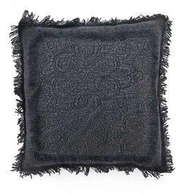 By-Boo Pillow Floret Jeans - Copy