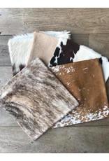 Damn Cushion cover animal coat - Copy