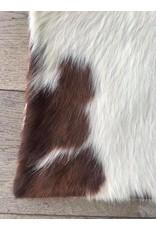 Damn Kussenhoes dierenvacht