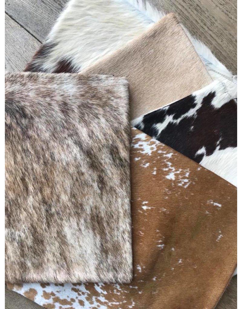 Damn Cushion cover animal coat - Copy - Copy - Copy