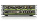 Grass Valley ADVC-G1 Converter