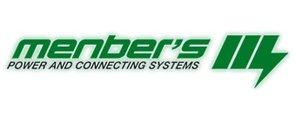 Menber's