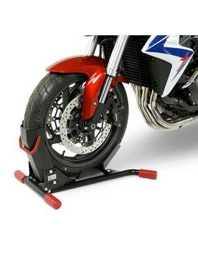 Acebikes motorklem vrijstaand model