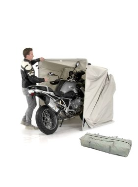 Acebikes motortent beschermhoes M