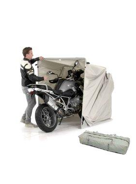 Acebikes motortent beschermhoes S
