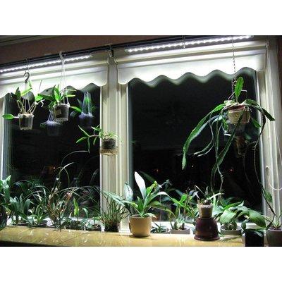 Linear LED Spot 900mm - Led Me Grow
