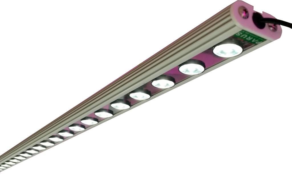 Linear LED Spot 1500mm - Led Me Grow