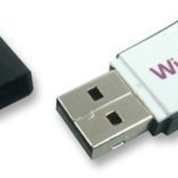 ELEMENT14 - WIPI - Dongle, Wifi, USB, voor Raspberry Pi