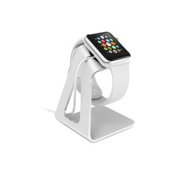 Xtorm XPD09 Smartwatch dock for Apple watch