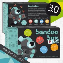 Bendoo Box 3.0