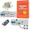 Arduino-pakket SPECIALE LINUX AANBIEDING