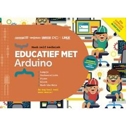 Arduino Educatief