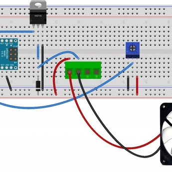 Educatief met Arduino - maak zelf techniek, leer knutselen en zet je eerste programmeerstappen