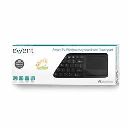 Ewent EW3315 Smart TV Keyboard