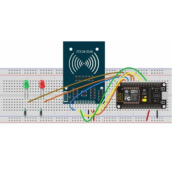 Arduino en nu verder (online)