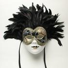 Verenmasker Victoria