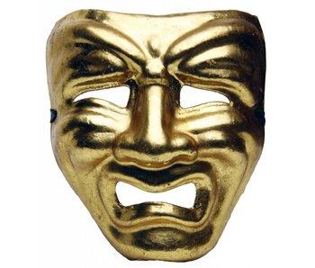 Venetiaans masker 'Tragico'