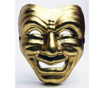 Venetiaans masker 'Comedia'