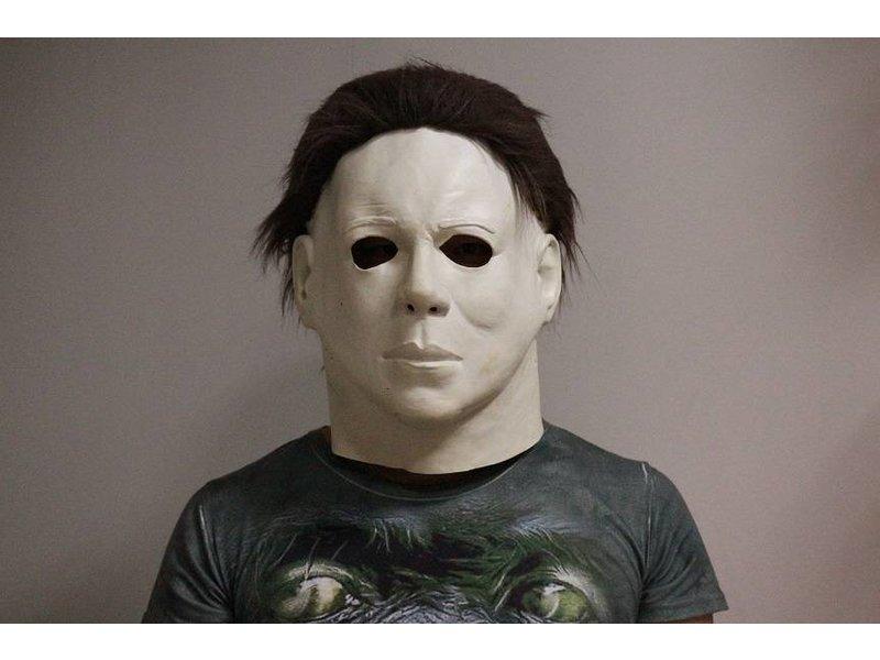 Michael Myers Masker, Halloween masker