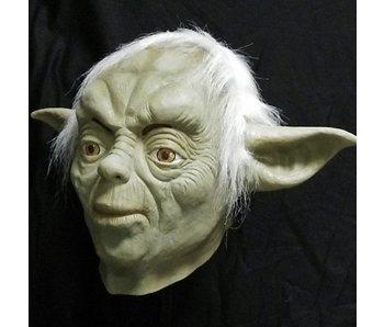 Yoda masker (Star Wars)
