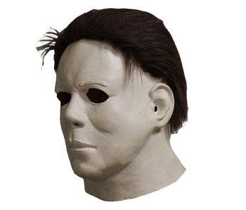 Michael Myers Masker