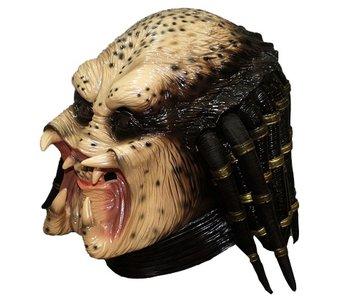Predator masker